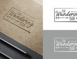 #37 for Whimsical Rustic Logo by dumiluchitanca