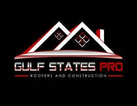 #144 cho Design a Logo For New Roofing Company - Examples Attached bởi alviolette