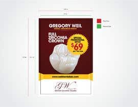 #1 cho Design a Flyer $69 promotion (Weil 2) bởi ndevadworks