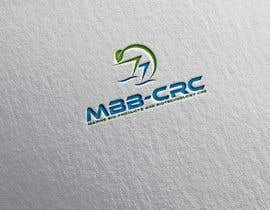 #220 for design a logo by madexx