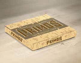 #9 για I need a very nice looking pizza box από rizwan636
