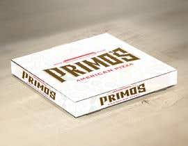 #10 για I need a very nice looking pizza box από rizwan636