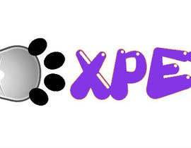 #38 for Designing the logo MEXPETS af shwetharamnath