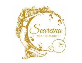 #156 для Design A logo - Ocean Jewellery від janainabarroso