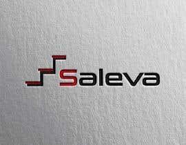 #8 for Necesito un diseño de un logotipo by mindreader656871