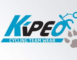 #39 cho Banner Ad Design for kipeo bởi aurelianporumb