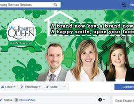 #167 for Design a Banner for our Facebook Page by colorgraph