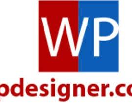 Nro 23 kilpailuun I need a Logo For my site käyttäjältä darkavdark