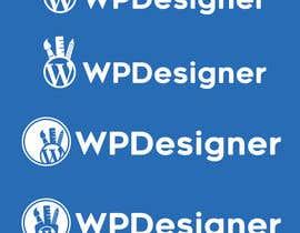Nro 22 kilpailuun I need a Logo For my site käyttäjältä anshalahmed17