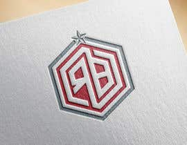 #25 for Design a business logo for my company Renegade Blasters by inihisyam