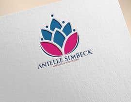 #153 untuk Design My LGBTQ Massage Business Logo oleh Jewelrana7542