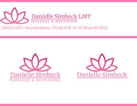 #156 untuk Design My LGBTQ Massage Business Logo oleh Rooftacular