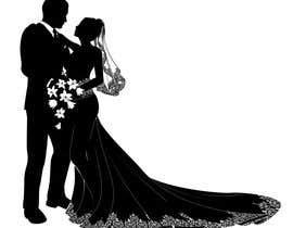 xeric777 tarafından Create Gujarati Wedding Movie için no 6