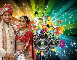 citanowar tarafından Create Gujarati Wedding Movie için no 17