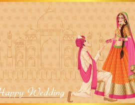 asifnaim tarafından Create Gujarati Wedding Movie için no 13