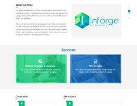 #15 for Design and build a WorPress/WooCommerce (for digital download) website by webidea12