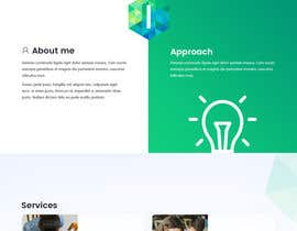 nº 25 pour Design and build a WorPress/WooCommerce (for digital download) website par syrwebdevelopmen