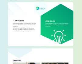 nº 26 pour Design and build a WorPress/WooCommerce (for digital download) website par syrwebdevelopmen