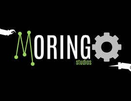 #4 for Design a Logo, Splash screen for indie Game developing studio by aliabbas7861