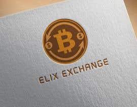 #17 untuk Create a logo for Bitcoin Exchange Company oleh EMON2k18