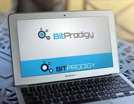 ASHERZZ tarafından Design a Logo for a startup company için no 45