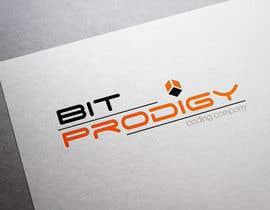 Accellsoft tarafından Design a Logo for a startup company için no 50