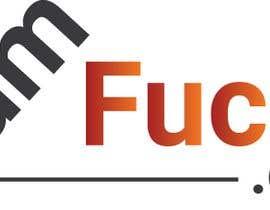 #3 cho Design a Logo for adult video website bởi rushdamoni