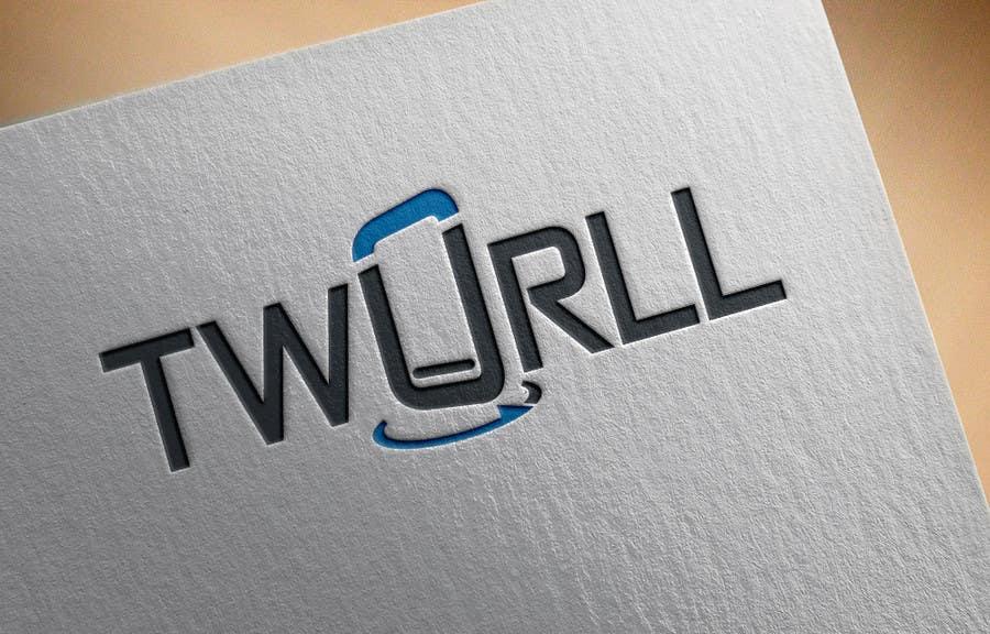 Bài tham dự cuộc thi #                                        118                                      cho                                         Design a Logo for New Product