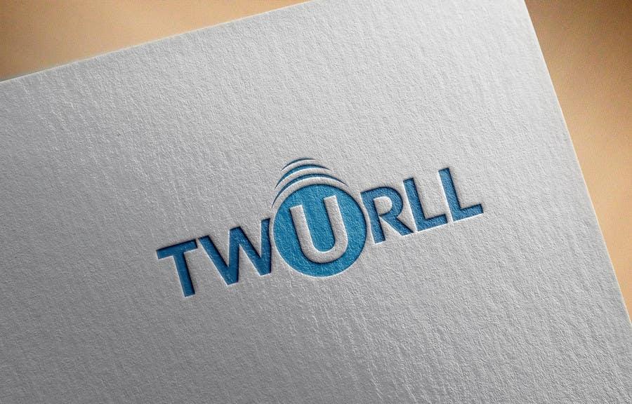 Bài tham dự cuộc thi #                                        127                                      cho                                         Design a Logo for New Product
