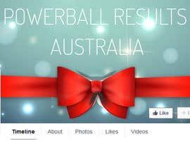 Nro 22 kilpailuun Design A Facebook Cover & Profile Image käyttäjältä bellalbellal25