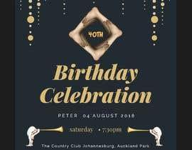 40 birthday invite monty python freelancer 5 for 40 birthday invite monty python by xeric777 bookmarktalkfo Gallery