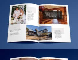 #9 para Design a Sales Package/Brochure for Sale of a Commercial Building por usamawajeeh123