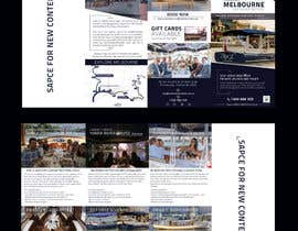 #11 for Redesign a Landscape 8PP Brochure by hasibbpi1988