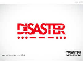 #30 for Logo Design for Disaster.Com - Giving Back to the Community by Habitus