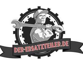 Design A Logo For A Motorcycle Spare Parts Shop Freelancer