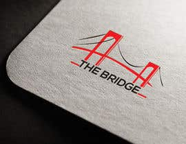 "#16 for Hostel ""The Bridge"" by arifhaqo"
