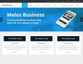 #8 for build a website by srivastavavyom19