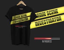 nº 30 pour CSI in progress par UmairAshraf01