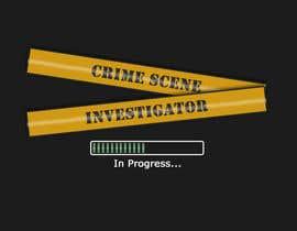 nº 43 pour CSI in progress par pcmuallim