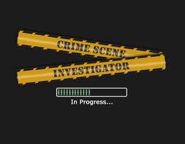 nº 45 pour CSI in progress par pcmuallim