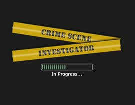 nº 47 pour CSI in progress par pcmuallim