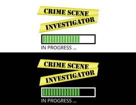 nº 23 pour CSI in progress par AtTonyD