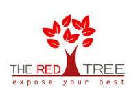 Graphic Design Inscrição do Concurso Nº57 para Logo Design for a new brand called The Red Tree