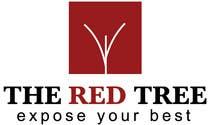 Graphic Design Inscrição do Concurso Nº863 para Logo Design for a new brand called The Red Tree