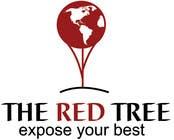 Graphic Design Inscrição do Concurso Nº867 para Logo Design for a new brand called The Red Tree