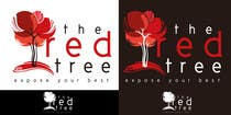 Contest Entry #955 for Logo Design for a new brand called The Red Tree