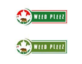#28 for Logo redeveloped for california region by JaizMaya