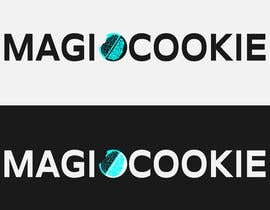 #1 for Magi(C)ookie - Create a new creative Logo for the blog! af Iwillnotdance