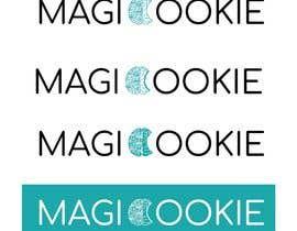 #8 for Magi(C)ookie - Create a new creative Logo for the blog! af rushdamoni