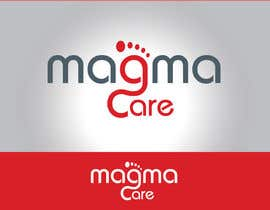 #189 for Logo Design for Magma Care af Wala